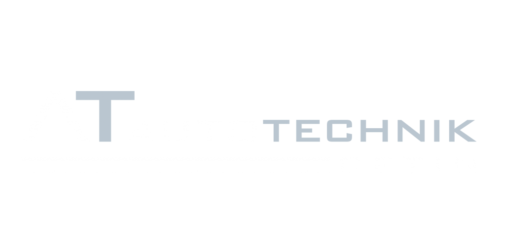 Werkstatt Darmstadt Autotechnik Cetin Logo